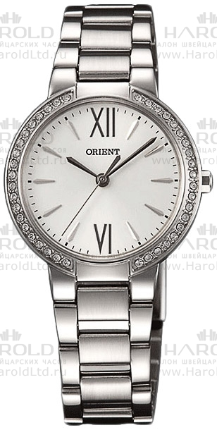 Orient Lady Rose QC0M004W