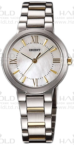 Orient Lady Rose QC0N003W