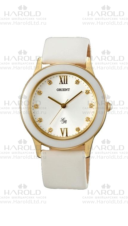 Orient Lady Rose QC0Q003W