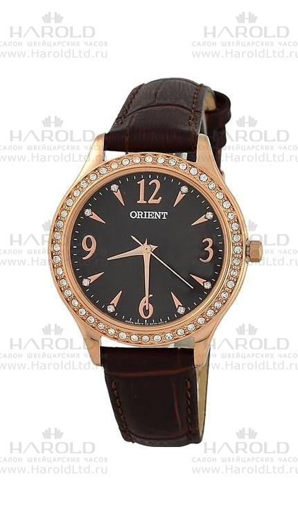 Orient Lady%20rose QC10004T