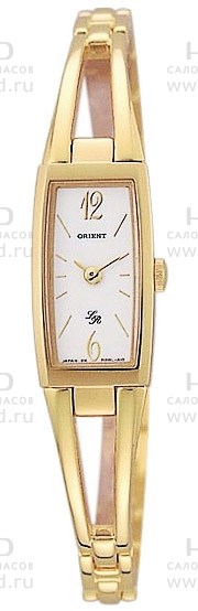Orient Lady Rose RBBL001W