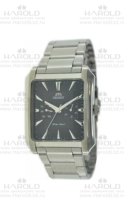Orient Automatic STAA003B