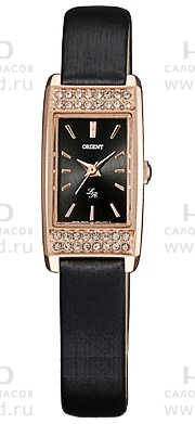 Orient Lady Rose UBTY003B
