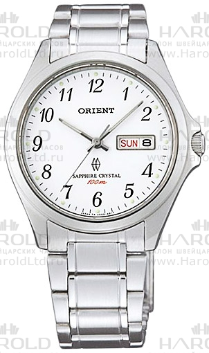 Orient Sporty UG0Q00AS