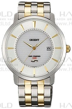 Orient Light-Power VD12003W