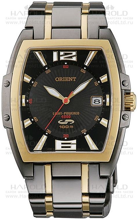 Orient Light-Power VDAE005B