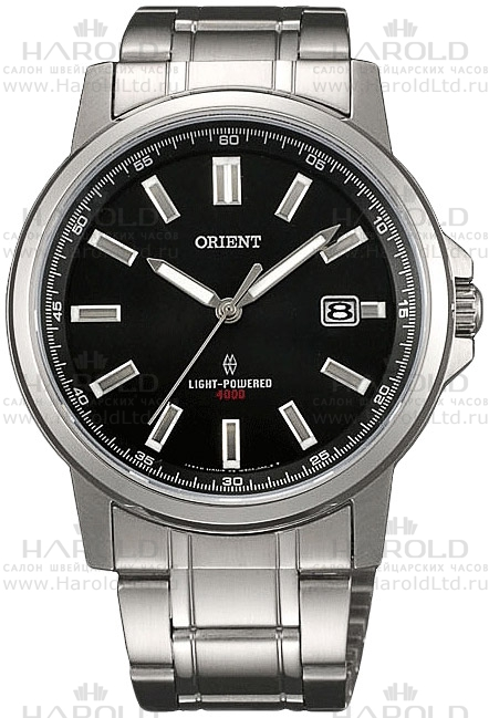 Orient Light-Power WE02003B