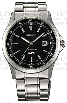 Orient Power Reserve WF00003B