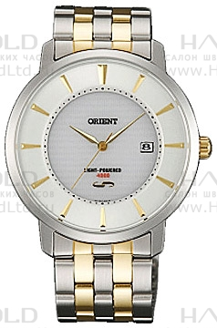 Orient Power Reserve WF01002W