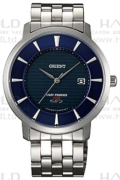 Orient Power Reserve WF01004D