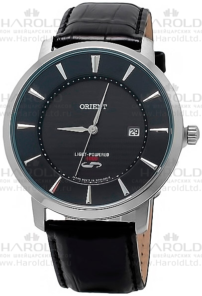 Orient Power Reserve WF01006B