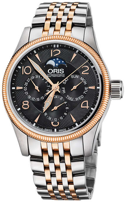 Oris Big%20crown 582 7678 4364 MB