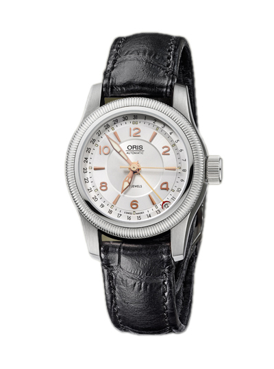Oris Big Crown 584 7626 4061 LS