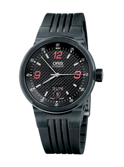 Oris Williams%20f1%20team 635 7560 4748 RS