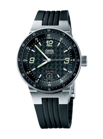 Oris Williams%20f1%20team 635 7595 4164 RS