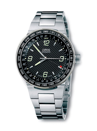Oris Williams F1 Team 754 7585 4164 MB