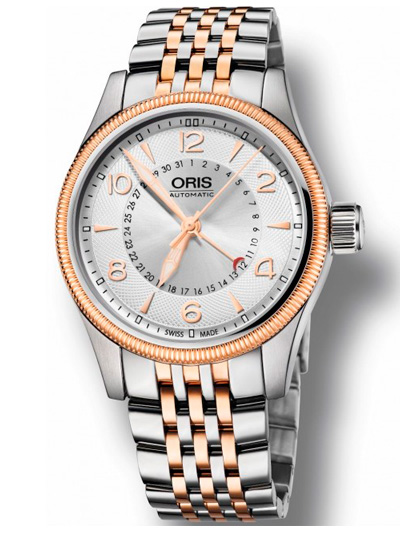 Oris Big%20crown 754 7679 4361 MB