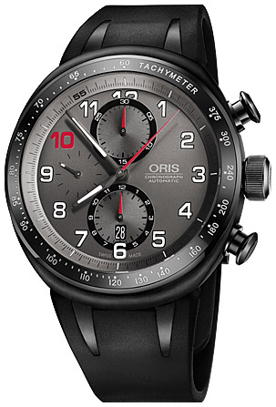 Oris Limited Edition 774 7611 7784 RS