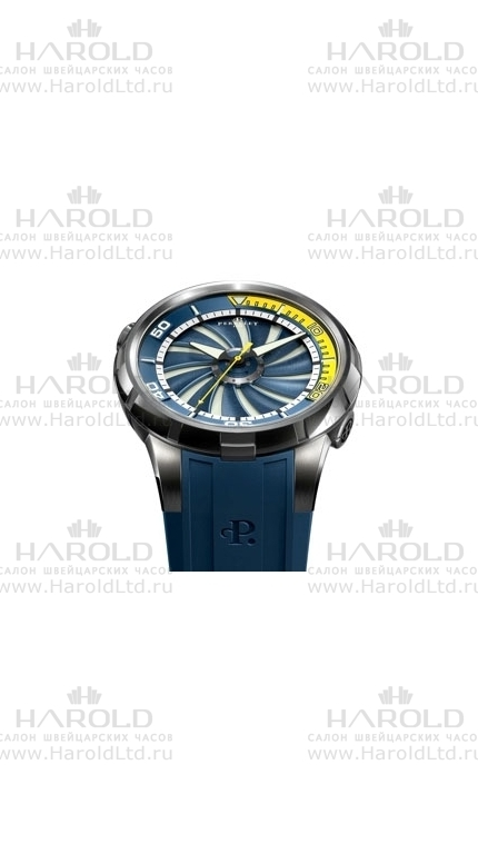 Perrelet Turbine Collection 2GGCP-W01A