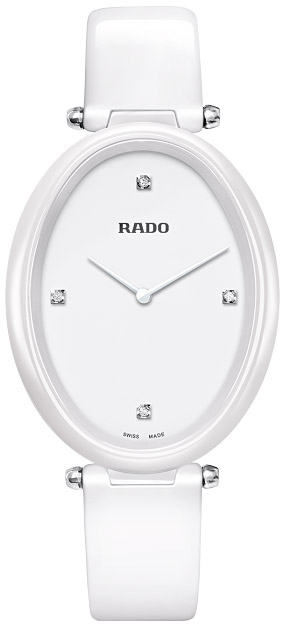 Rado Esenza Ceramic Touch 277.0092.3.171