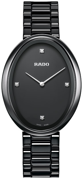Rado Esenza Ceramic Touch 277.0093.3.071