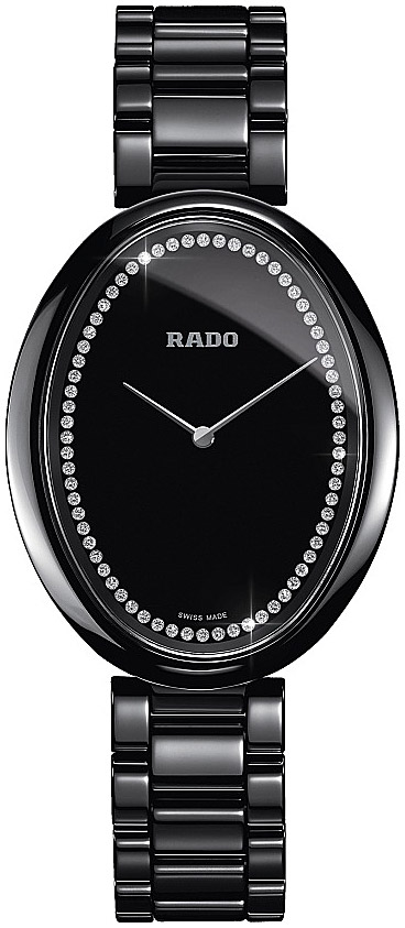 Rado Esenza Ceramic Touch 277.0093.3.072