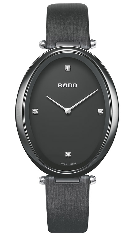Rado Esenza Ceramic Touch 277.0093.3.171