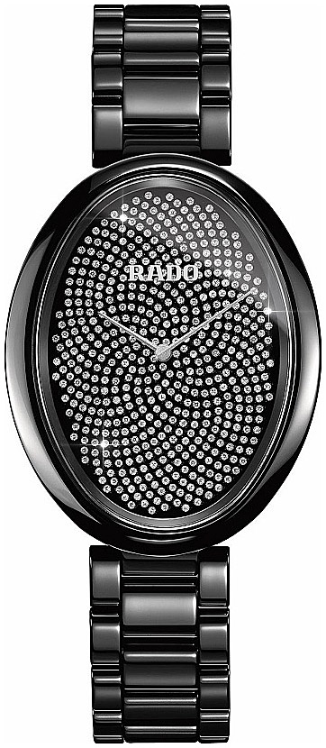 Rado Esenza Ceramic Touch 277.0094.3.072