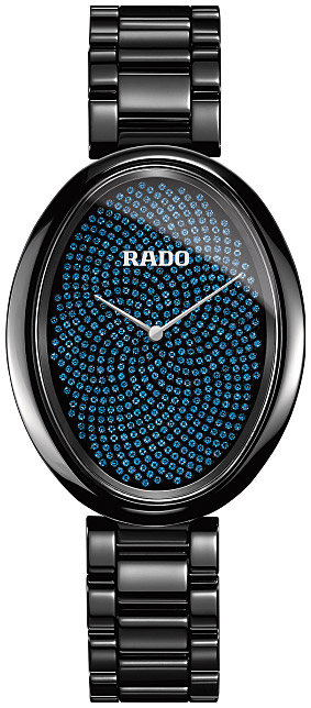 Rado Esenza%20ceramic%20touch 277.0094.3.073