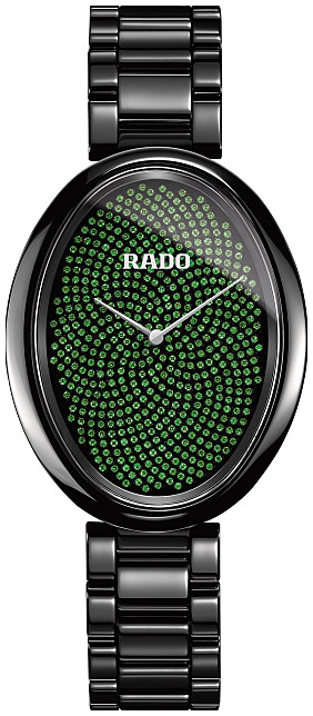 Rado Esenza Ceramic Touch 277.0094.3.074