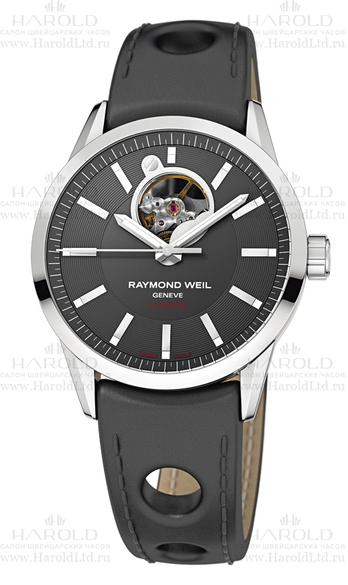 Raymond Weil Freelancer 2710-STC-20001