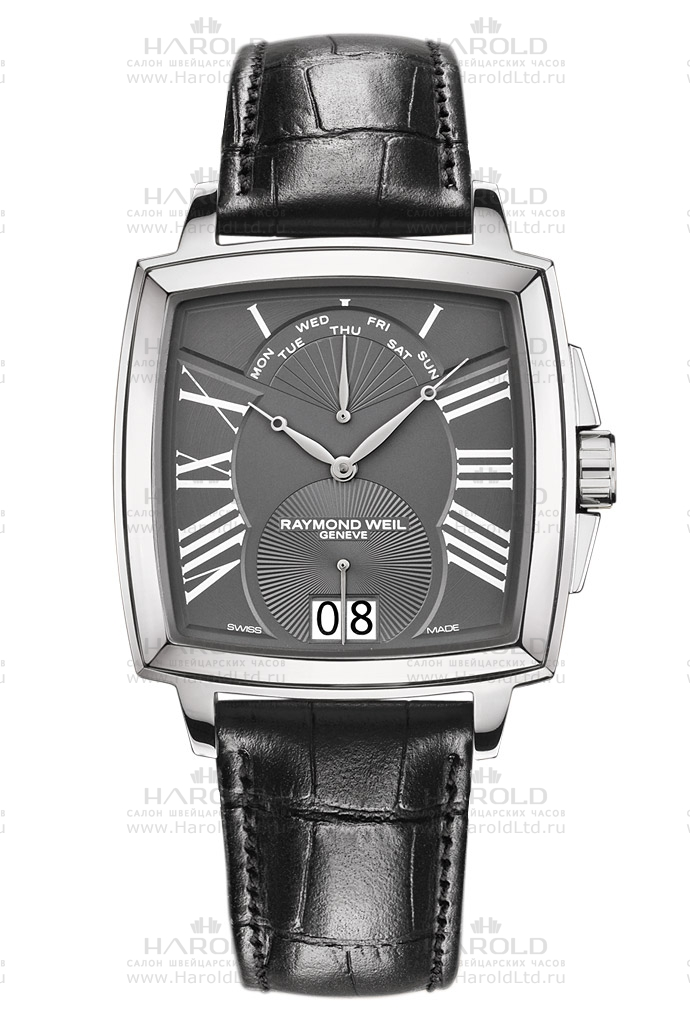 Raymond Weil Tradition 5586-STC-00600