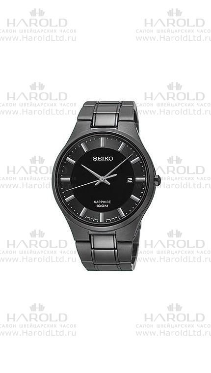 Seiko Conceptual Series Dress SGEH35P1