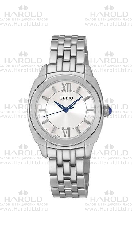 Seiko Conceptual Series Dress SRZ425P1