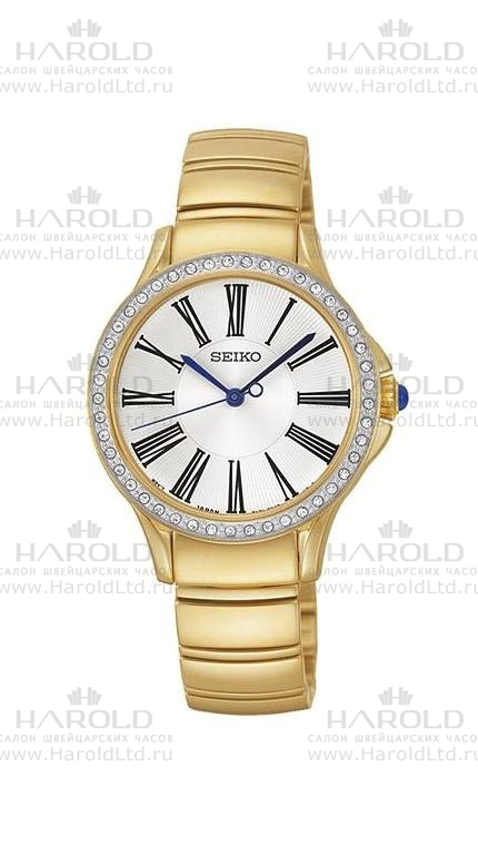Seiko Conceptual%20series%20dress SRZ442P1