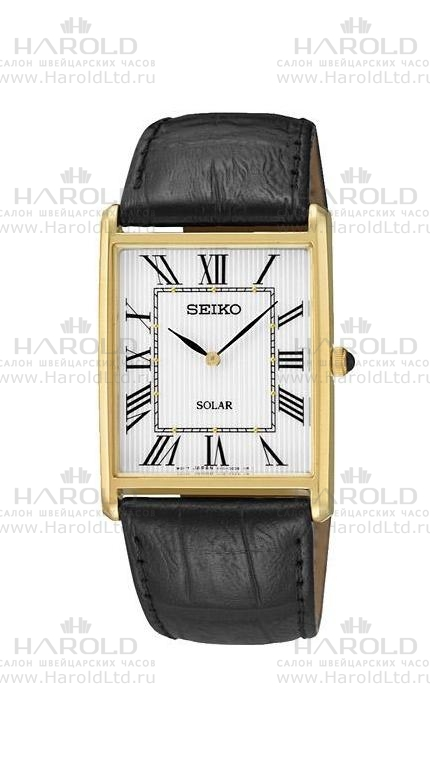 Seiko Conceptual%20series%20dress SUP880P1