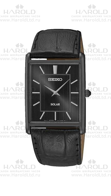 Seiko Conceptual Series Dress SUP881P1