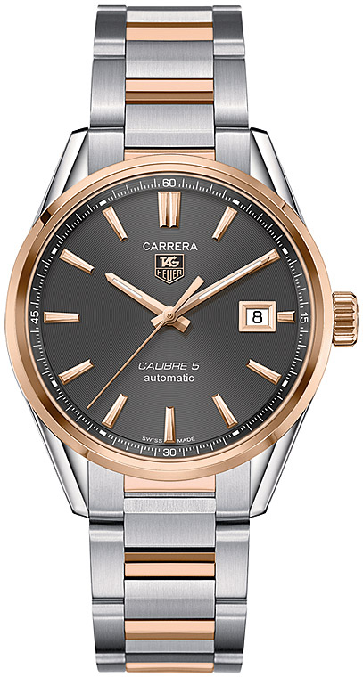 TAG Heuer Carrera WAR215E.BD0784