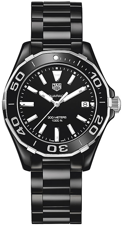 TAG Heuer Aquaracer WAY1390.BH0716