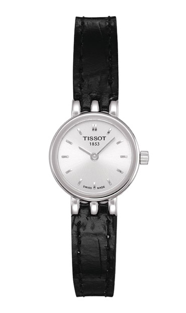 Tissot T058 T-lady Lovely T058.009.16.031.00