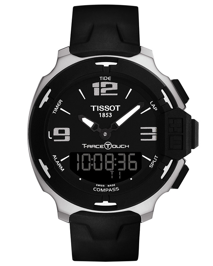 Tissot T081 T-tactile T-race%20touch T081.420.17.057.01