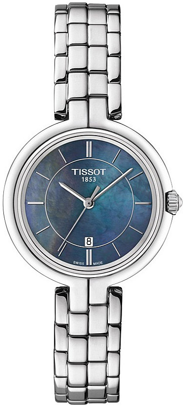 Tissot T094.T-Lady.Flamingo T094.210.11.121.00