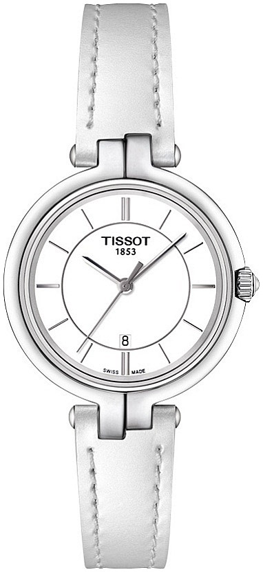 Tissot T094.T-Lady.Flamingo T094.210.16.011.00