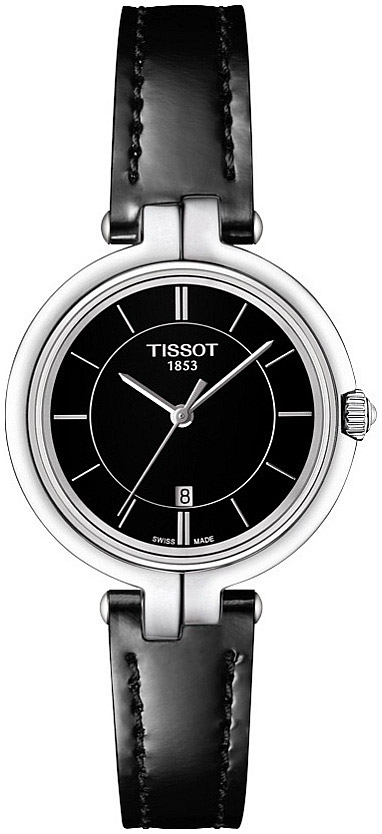 Tissot T094 T-Lady Flamingo T094.210.16.051.00