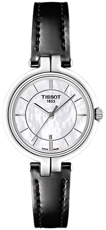 Tissot T094.T-Lady.Flamingo T094.210.16.111.00