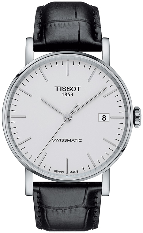 t057 t-classic tissot everytime T109.407.16.031.00