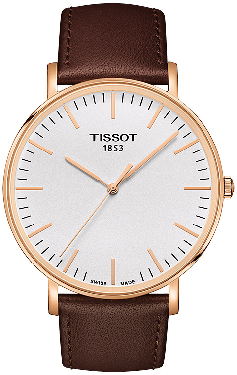 t057 t-classic tissot everytime T109.610.36.031.00