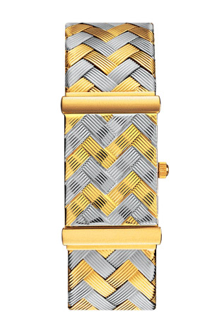 Tissot T71.73.T-Gold.Secret Love T73.7.319.32