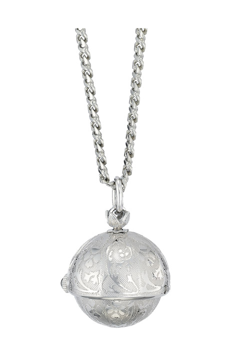 Tissot T81 850 T-pocket Pendants T81.6.220.96