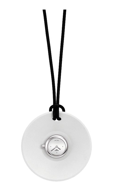 Tissot T81.850.T-Pocket.Pendants T850.209.17.311.00